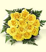 Gaziantep çiçek satışı  12 adet sarigül kalite buket