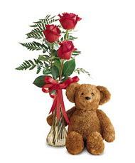 oyuncak ve güller tanzim   Gaziantep çiçek online çiçek siparişi