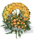 cenaze çiçegi celengi cenaze çelenk çiçek modeli  Gaziantep 14 şubat sevgililer günü çiçek