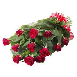 11 adet kirmizi gül buketi  Gaziantep online çiçek gönderme sipariş