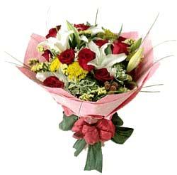 KARISIK MEVSIM DEMETI   Gaziantep yurtiçi ve yurtdışı çiçek siparişi