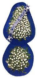 Gaziantep çiçek siparişi sitesi  2,2 m. Boyunda tek katli ayakli sepet.