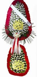 Gaziantep çiçek gönderme sitemiz güvenlidir  csepet dügün nikah ve açilislara