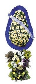 Gaziantep çiçek yolla  sepet dügün nikah ve açilislara