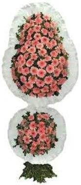 Gaziantep çiçek gönderme  sepet dügün nikah ve açilislara