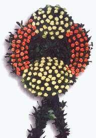 Gaziantep uluslararası çiçek gönderme  Cenaze çelenk , cenaze çiçekleri , çelenk