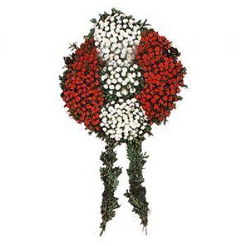 Gaziantep 14 şubat sevgililer günü çiçek  Cenaze çelenk , cenaze çiçekleri , çelenk