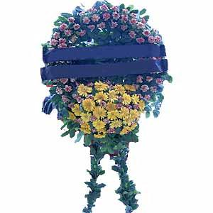 Cenaze çelenk , cenaze çiçekleri , çelengi  Gaziantep çiçek siparişi sitesi