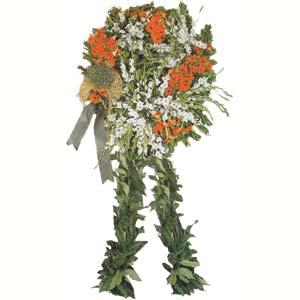 Cenaze çiçek , cenaze çiçekleri , çelengi  Gaziantep ucuz çiçek gönder