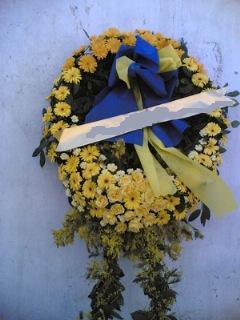 Cenaze çiçek , cenaze çiçegi , çelengi  Gaziantep çiçekçi telefonları
