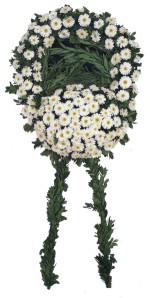 Cenaze çelenk , cenaze çiçekleri , çelengi  Gaziantep çiçek satışı