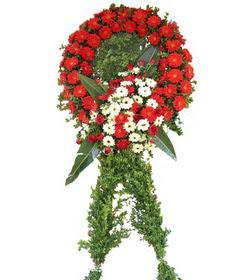 Cenaze çelenk , cenaze çiçekleri , çelengi  Gaziantep çiçekçi telefonları