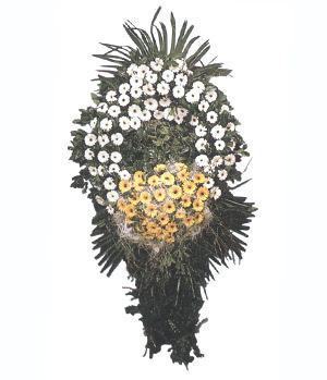 Gaziantep çiçek online çiçek siparişi  Cenaze çelenk , cenaze çiçekleri , çelengi