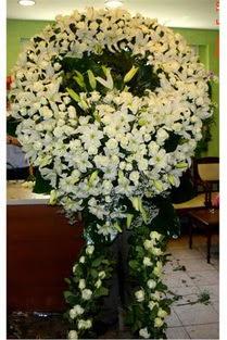 Cenaze çelenk , cenaze çiçekleri , çelengi  Gaziantep çiçek servisi , çiçekçi adresleri