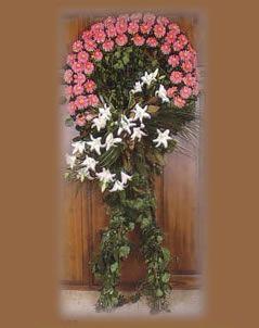 Gaziantep anneler günü çiçek yolla  Cenaze çelenk , cenaze çiçekleri , çelengi