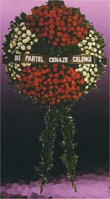 Gaziantep 14 şubat sevgililer günü çiçek  cenaze çelengi - cenazeye çiçek  Gaziantep çiçek servisi , çiçekçi adresleri