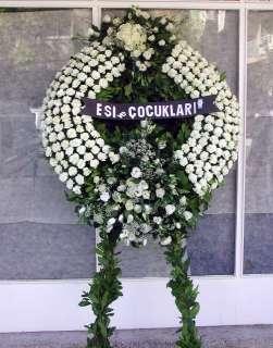 Stok için sorunuz  Gaziantep anneler günü çiçek yolla  cenaze çelengi - cenazeye çiçek  Gaziantep çiçek online çiçek siparişi