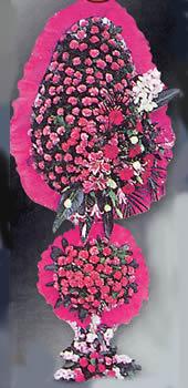 Dügün nikah açilis çiçekleri sepet modeli  Gaziantep yurtiçi ve yurtdışı çiçek siparişi