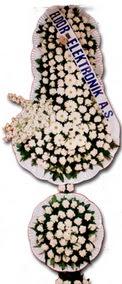 Dügün nikah açilis çiçekleri sepet modeli  Gaziantep İnternetten çiçek siparişi