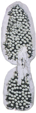Dügün nikah açilis çiçekleri sepet modeli  Gaziantep çiçek yolla
