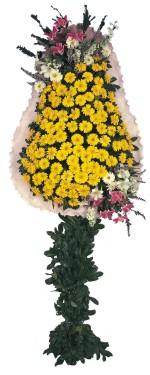 Dügün nikah açilis çiçekleri sepet modeli  Gaziantep çiçek servisi , çiçekçi adresleri