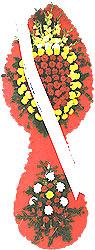 Dügün nikah açilis çiçekleri sepet modeli  Gaziantep çiçekçi mağazası