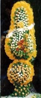 Gaziantep uluslararası çiçek gönderme  dügün açilis çiçekleri  Gaziantep online çiçekçi , çiçek siparişi