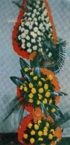 Gaziantep 14 şubat sevgililer günü çiçek  dügün açilis çiçekleri  Gaziantep hediye çiçek yolla