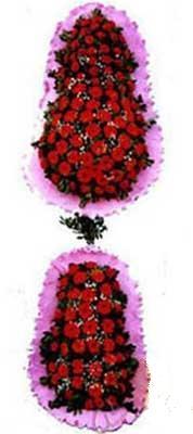 Gaziantep güvenli kaliteli hızlı çiçek  dügün açilis çiçekleri  Gaziantep online çiçekçi , çiçek siparişi