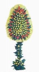Gaziantep anneler günü çiçek yolla  dügün açilis çiçekleri  Gaziantep çiçek gönderme