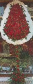 Gaziantep 14 şubat sevgililer günü çiçek  dügün açilis çiçekleri  Gaziantep online çiçek gönderme sipariş