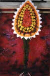 Gaziantep çiçek servisi , çiçekçi adresleri  dügün açilis çiçekleri  Gaziantep çiçek mağazası , çiçekçi adresleri