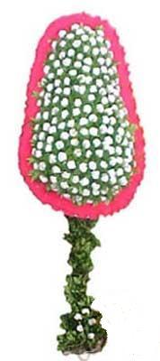 Gaziantep çiçek online çiçek siparişi  dügün açilis çiçekleri  Gaziantep çiçekçi telefonları