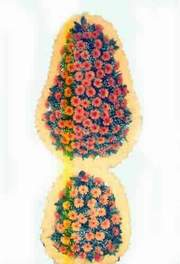 Gaziantep yurtiçi ve yurtdışı çiçek siparişi  dügün açilis çiçekleri  Gaziantep ucuz çiçek gönder