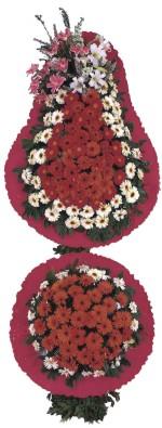 Gaziantep çiçek gönderme sitemiz güvenlidir  dügün açilis çiçekleri nikah çiçekleri  Gaziantep online çiçek gönderme sipariş