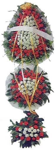 Gaziantep çiçek , çiçekçi , çiçekçilik  dügün açilis çiçekleri nikah çiçekleri  Gaziantep online çiçekçi , çiçek siparişi