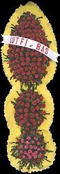 Gaziantep 14 şubat sevgililer günü çiçek  dügün açilis çiçekleri nikah çiçekleri  Gaziantep uluslararası çiçek gönderme