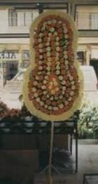 Gaziantep İnternetten çiçek siparişi  dügün açilis çiçekleri nikah çiçekleri  Gaziantep uluslararası çiçek gönderme