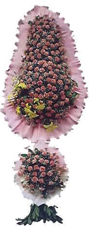 Gaziantep çiçekçi mağazası  nikah , dügün , açilis çiçek modeli  Gaziantep çiçek yolla , çiçek gönder , çiçekçi