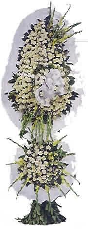 Gaziantep İnternetten çiçek siparişi  nikah , dügün , açilis çiçek modeli  Gaziantep ucuz çiçek gönder