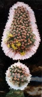 Gaziantep hediye sevgilime hediye çiçek  nikah , dügün , açilis çiçek modeli  Gaziantep çiçek gönderme sitemiz güvenlidir
