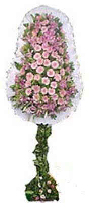 Gaziantep çiçekçiler  nikah , dügün , açilis çiçek modeli  Gaziantep 14 şubat sevgililer günü çiçek