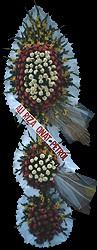 Gaziantep internetten çiçek siparişi  nikah , dügün , açilis çiçek modeli  Gaziantep çiçek gönderme sitemiz güvenlidir