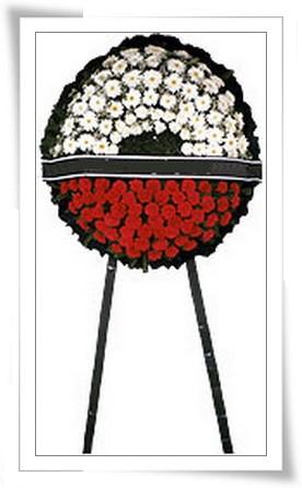 Gaziantep çiçek , çiçekçi , çiçekçilik  cenaze çiçekleri modeli çiçek siparisi