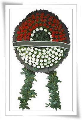 Gaziantep çiçek siparişi sitesi  cenaze çiçekleri modeli çiçek siparisi