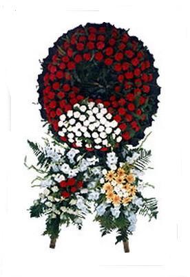 Gaziantep çiçek gönderme sitemiz güvenlidir  cenaze çiçekleri modeli çiçek siparisi