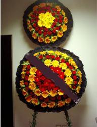 Gaziantep yurtiçi ve yurtdışı çiçek siparişi  cenaze çiçekleri modeli çiçek siparisi