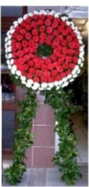 Gaziantep çiçek yolla , çiçek gönder , çiçekçi   cenaze çiçek , cenaze çiçegi çelenk  Gaziantep yurtiçi ve yurtdışı çiçek siparişi
