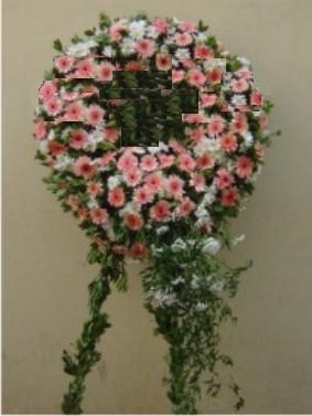 Gaziantep çiçek yolla  cenaze çiçek , cenaze çiçegi çelenk  Gaziantep hediye sevgilime hediye çiçek