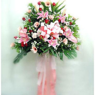 Gaziantep yurtiçi ve yurtdışı çiçek siparişi   perförje çiçegi dügün çiçekleri